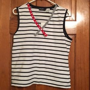 Onque Casual tank top